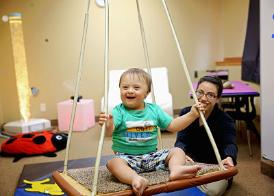 Outstanding Pediatric Physical Therapy Childrens Rehab Center Download Free Architecture Designs Scobabritishbridgeorg